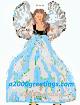 a2000greetings guardian angel