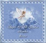 a2000greetings angel member Sue