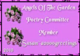 poetry plaque