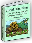 ebook farming