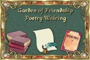 poetry webring