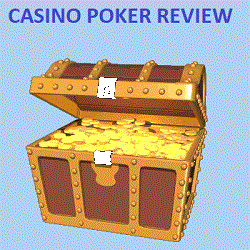 Casino Poker Review