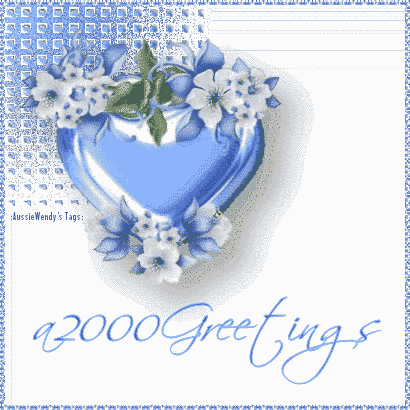 a2000greetings poetry